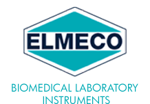 Elmeco Engineering