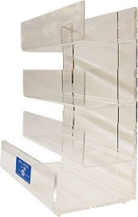 Serological Pipet Stand
